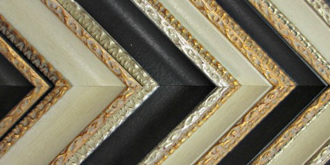 decor moulding