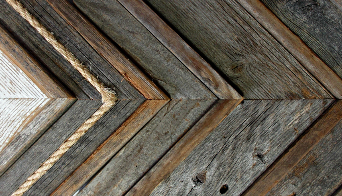 Barnwood - Rustic Creations - Rose City Framemakers - Madison NJ - Northern NJ - Custom Framing