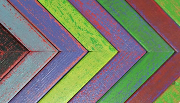 Brights - Chester Frame Company - Rose City Framemakers - Sparta NJ - Custom Framing
