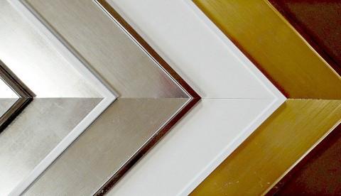elements patina decor moulding - Decor Moulding