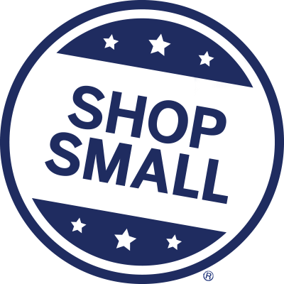 Shop Small All Year Round at Rose City Framemakers